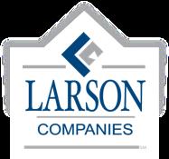 Larson Companies